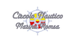 Circolo Nautico Marina Romea