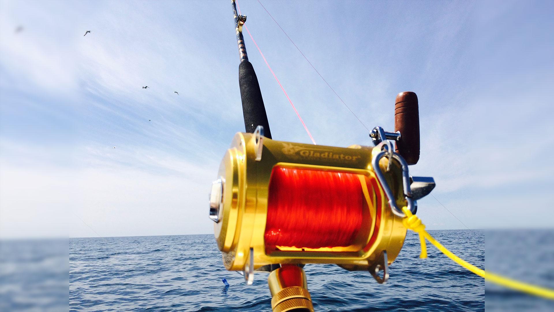 Pesca-al-Tonno-Rosso-Lignano-Sabbiadoro